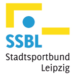 tl_files/partnerlogos/2014/SSBL.jpg